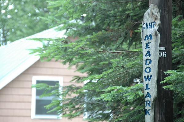 Camp Meadowlark (2008)