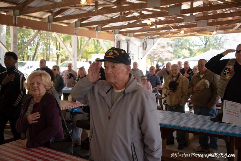2019_Salem_County_Veterans_Picnic_103.JPG