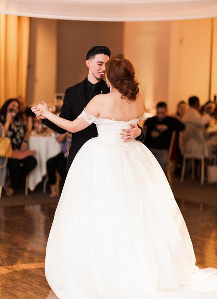 Alexandria Vail Photography Wedgewood Fresno Wedding Alexis   Dezmen777.jpg