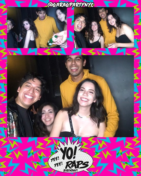 wifibooth_7938-collage.jpg