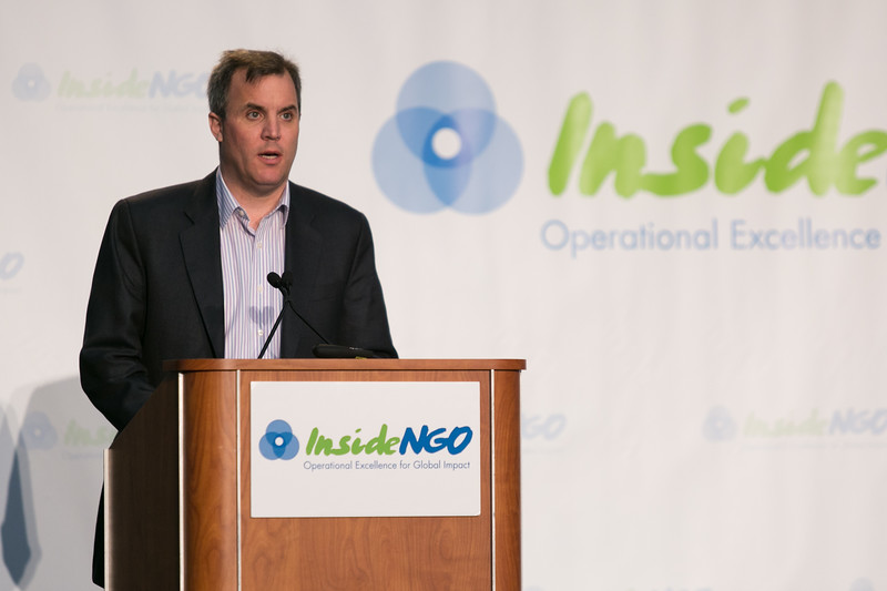 InsideNGO 2015 Annual Conference-8462.jpg