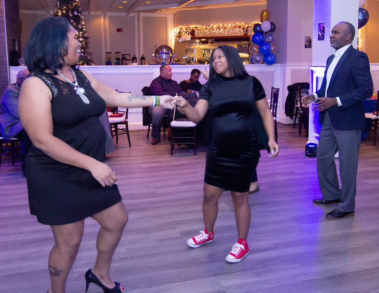 2019 12 Willis 60th Bday 244.jpg