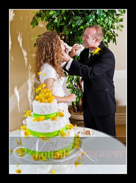 Ricks Wedding 261.jpg