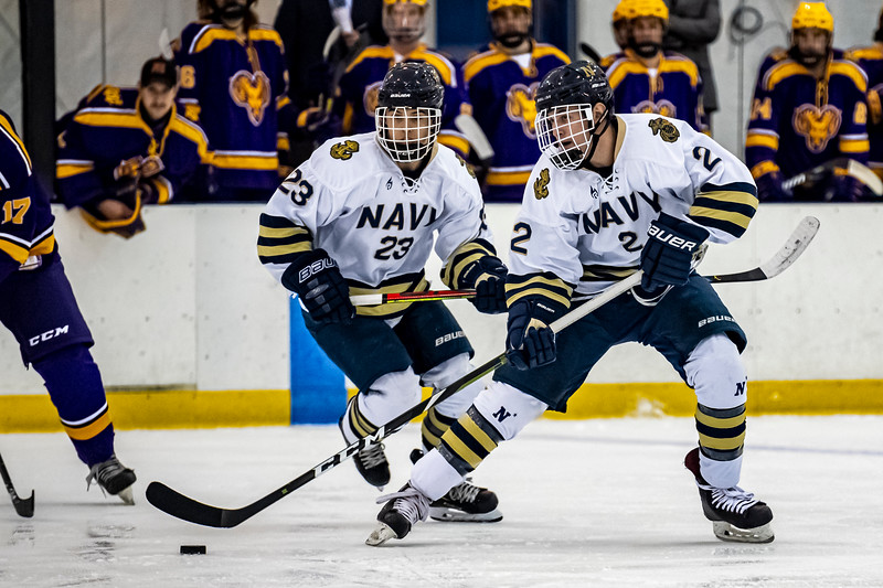 2019-11-22-NAVY-Hockey-vs-WCU-67.jpg
