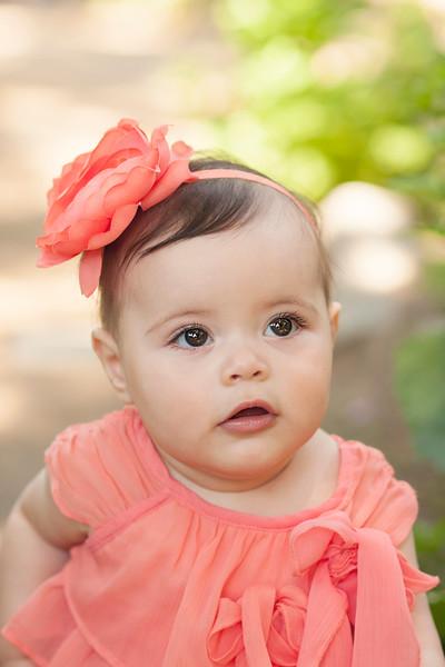 baby-portrait-girl-eyes-sacramento-photographer.jpg