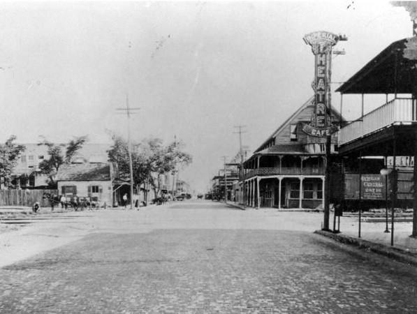 Ybor 1910.jpg