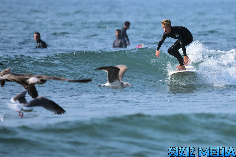 Topanga Malibu Surf- - -254.jpg