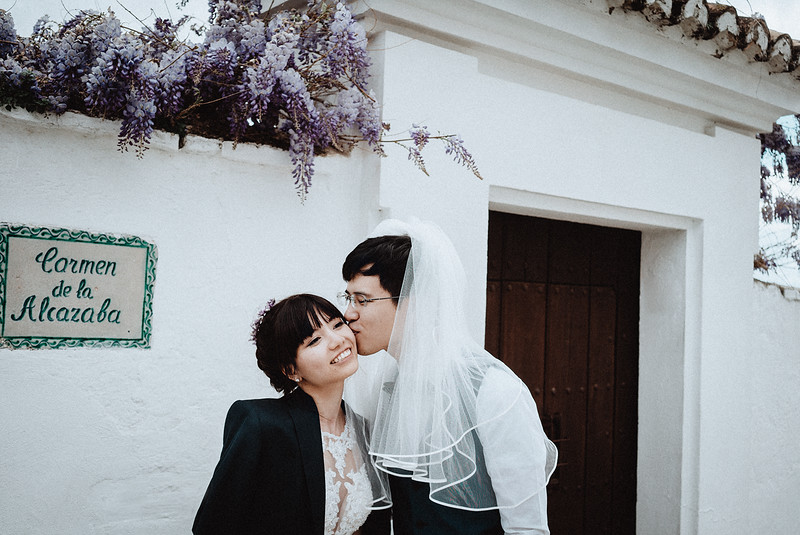 Tu-Nguyen-Destination-Wedding-Photography-Videography-Hochzeitsfotograaf-Ronda-Andalucia-Spain-Granada-Sierra-Nevada-Malaga-95.jpg