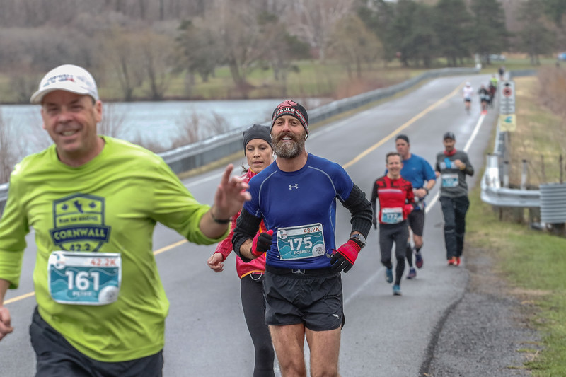 St-Law Marathon-2019-107.jpg