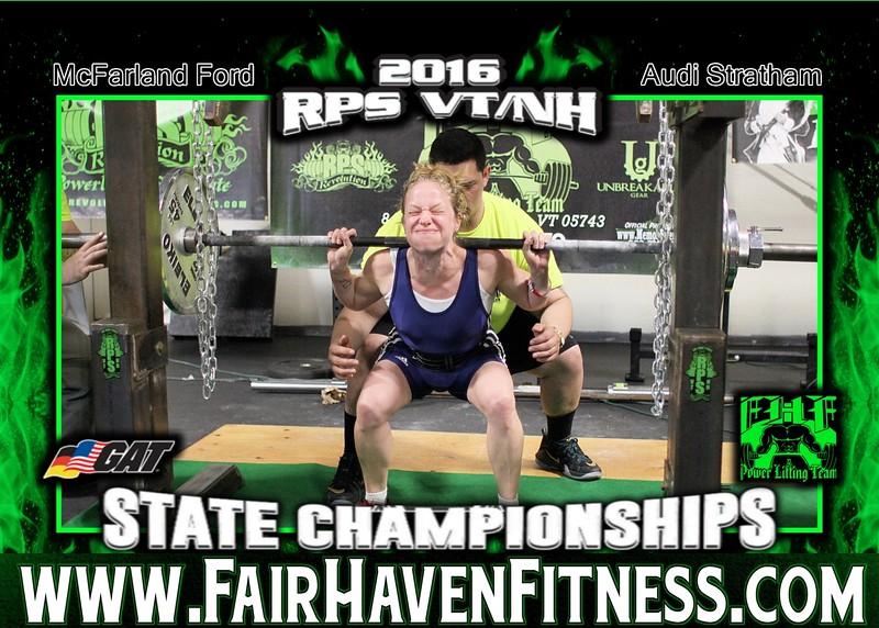 FHF VT NH Championships 2016 (Copy) - Page 040.jpg