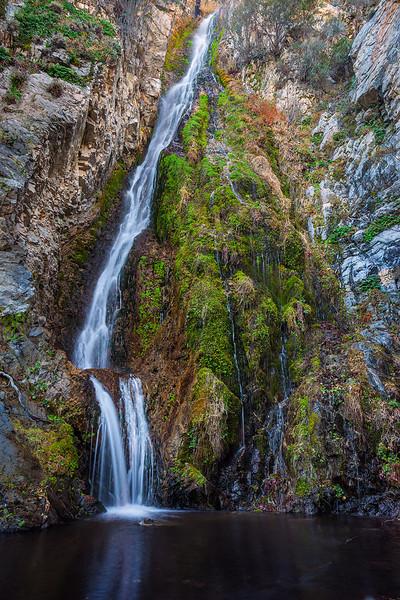 Bonita_Falls_San_Gabriel_Mountains.jpg