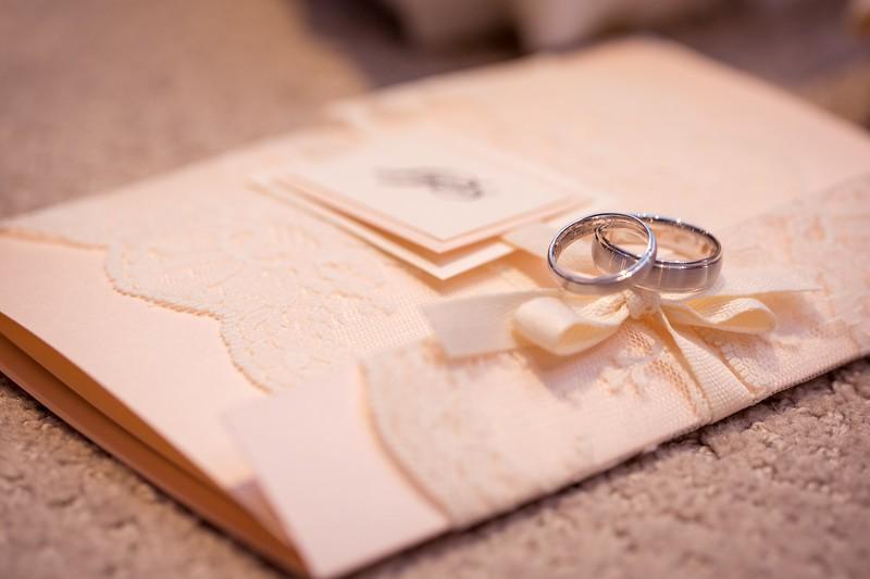 3SS-Get-married-103.jpg
