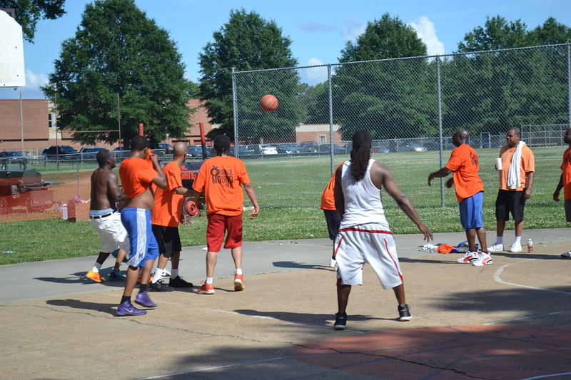 077 Orange Mound Tournament.jpg