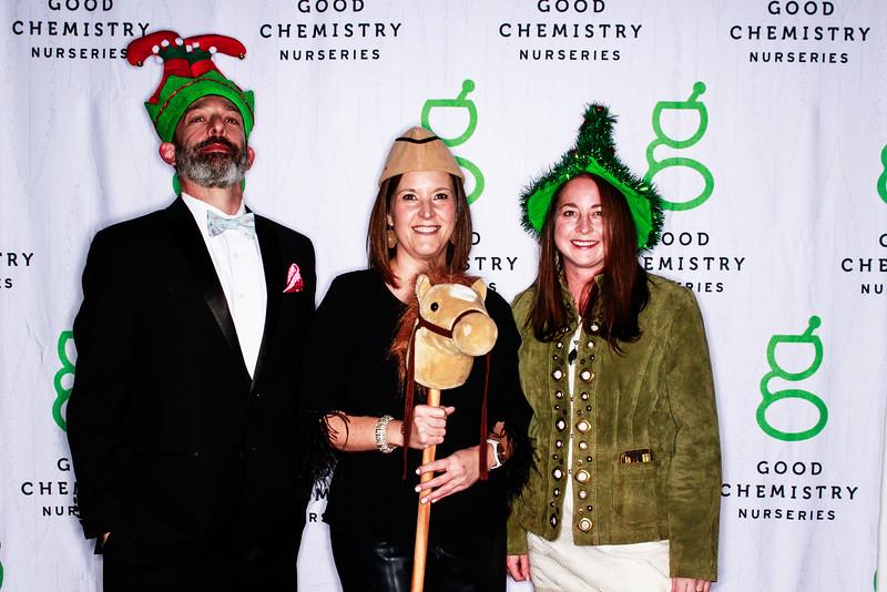 Good Chemistry Holiday Party 2019-Denver Photo Booth Rental-SocialLightPhoto.com-184.jpg