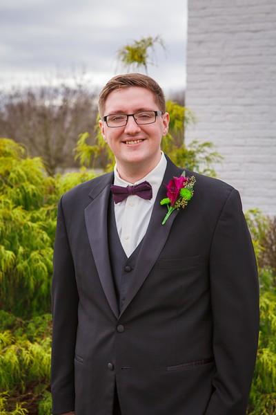 Bennett Dean Wedding 2018 - small-32.jpg
