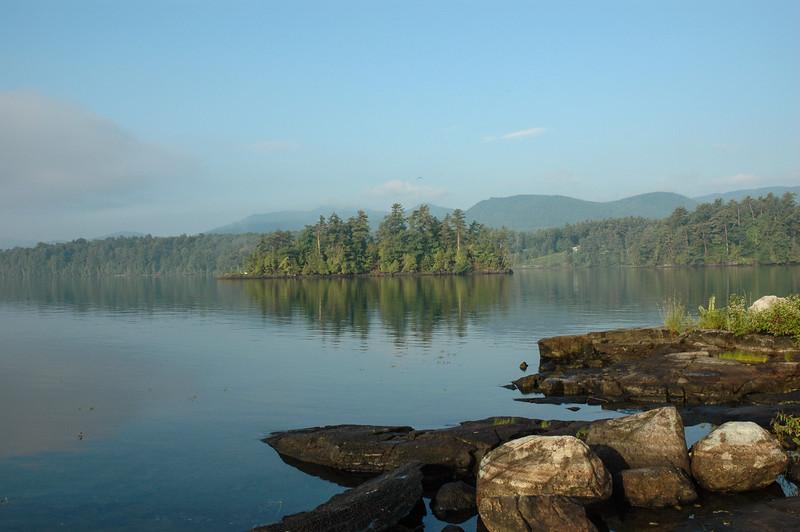 Albany_Island_0435.jpg
