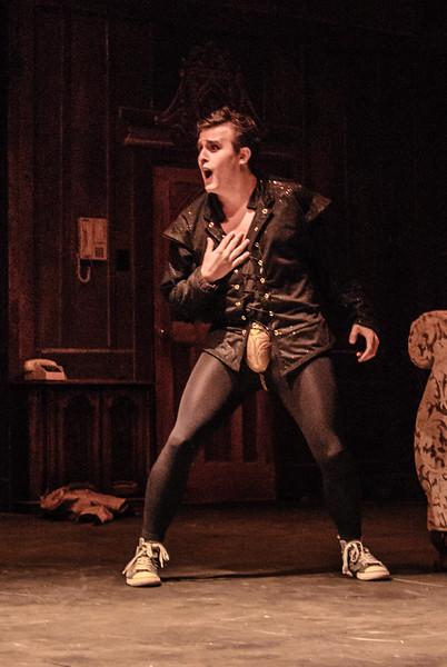 I Hate Hamlet 48.jpg