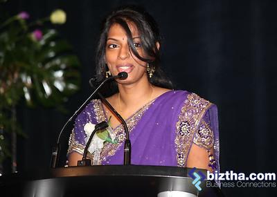 Gala Night 2011