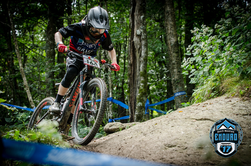 2017 Beech Mountain Enduro-255.jpg