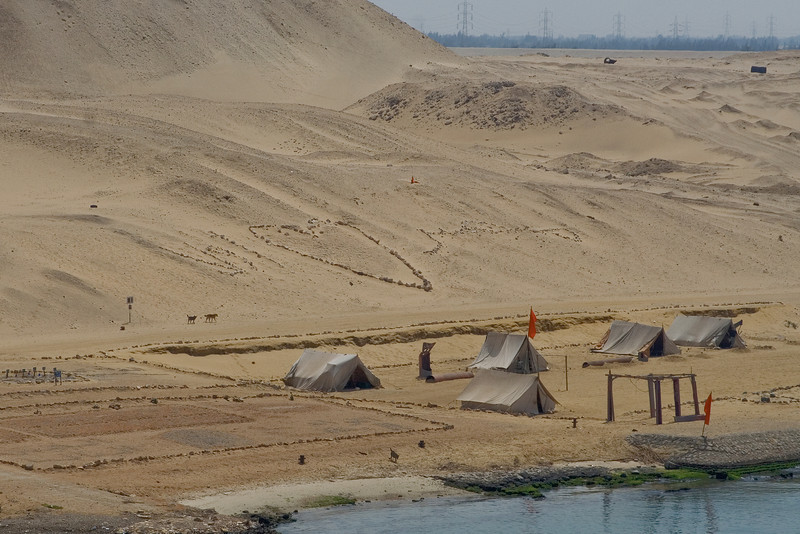 Military Housing along the Suez 4.jpg
