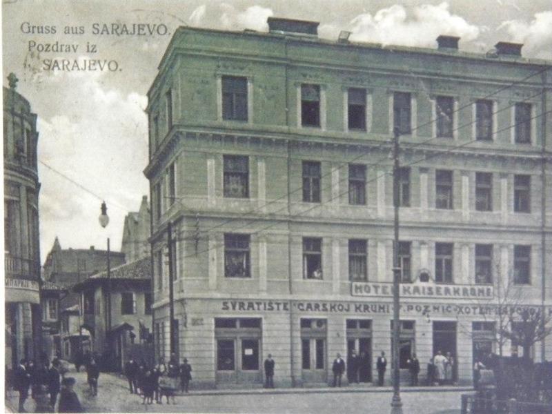 SA Hotel Posta.jpg