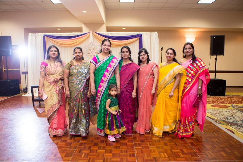 Le Cape Weddings - Bhanupriya and Kamal II-22.jpg