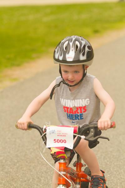 PMC Kids Ride Woburn 2017 - Selects 6_.jpg