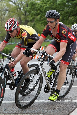 Elgin Crit and CWEC Clinic