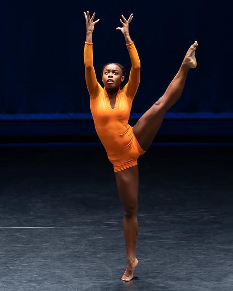 2020 01-18 LaGuardia Senior Dancer Showcase Saturday Matinee & Evening Performance (881 of 928).jpg
