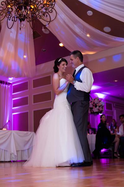 Matt & Erin Married _ reception (330).jpg