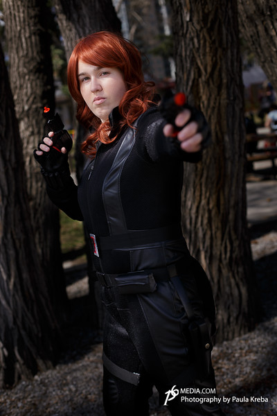 CCEE_BlackWidow-0499.JPG
