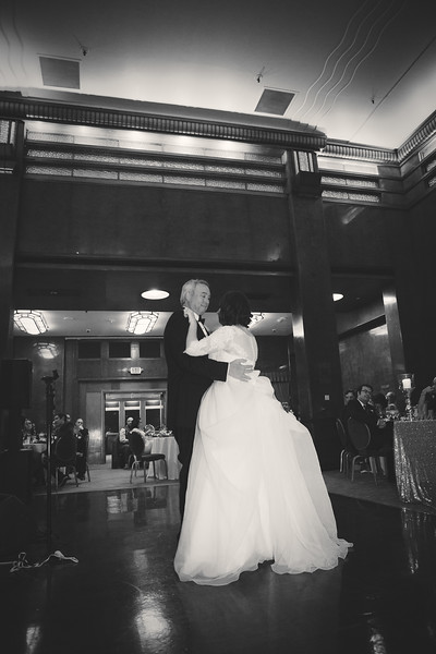 Reception Jamie and Justin  (82 of 307).jpg