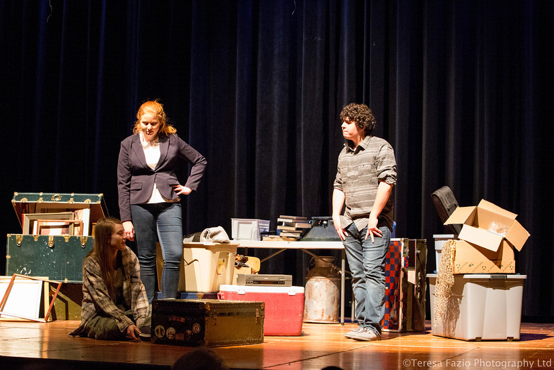 BHS One Acts Jan 2017 (20).jpg