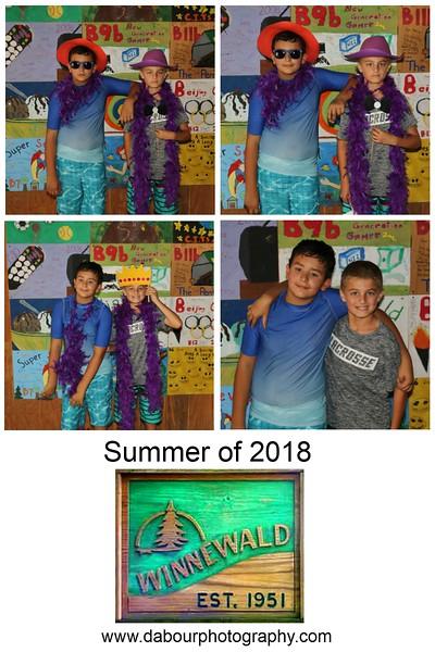 2018_08_15_103638.jpg