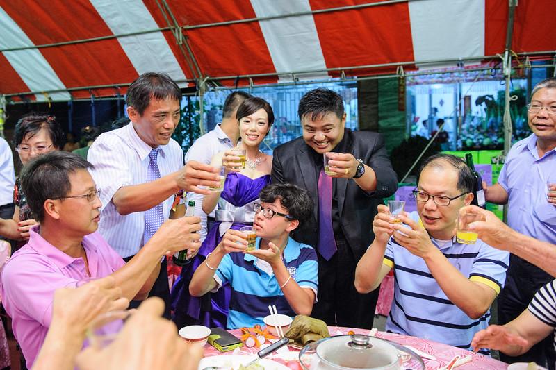 ---wedding_19603826566_o.jpg