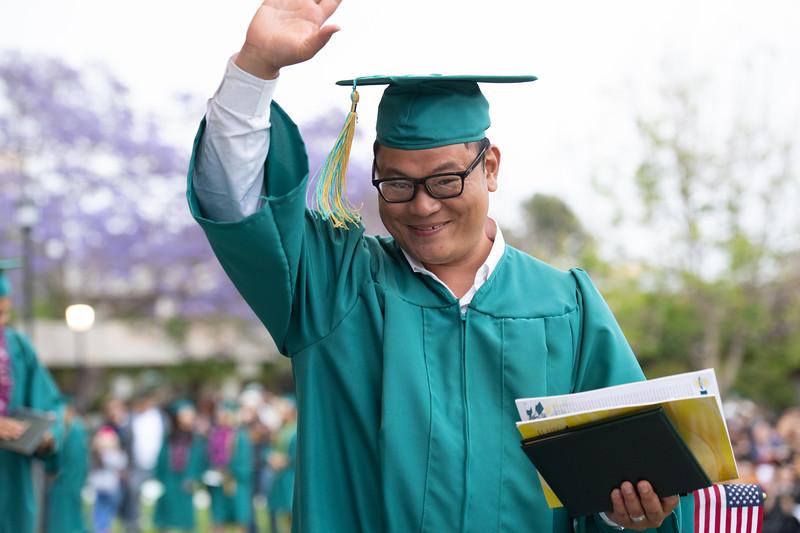 Graduation-2018-2924.jpg