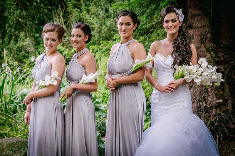 Blyth Wedding-271.jpg