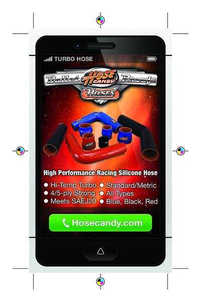 00 Hose Candy TURBO FRONT Final.jpg