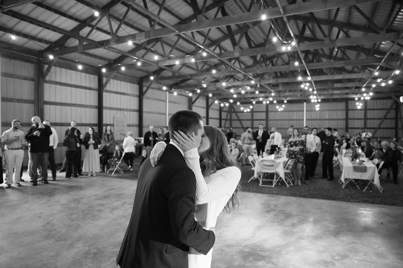 wedding-814.jpg