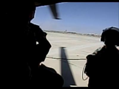 2011 Iraq Videos Master Gallery