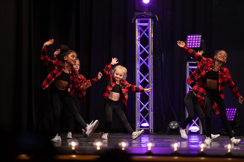 Dance Productions Recital 2019-242.jpg