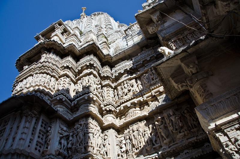 India 308. Udaipur.jpg