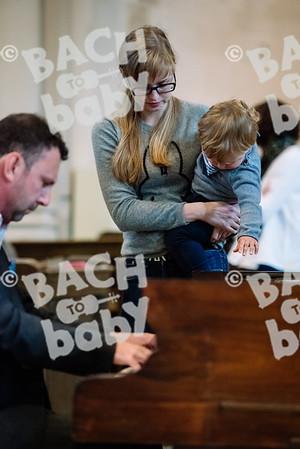 © Bach to Baby 2017_Alejandro Tamagno_Regents Park_2017-09-16 024.jpg