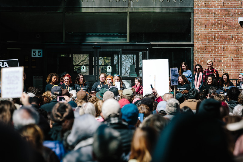 Mike Maney_March for Our Lives-135.jpg