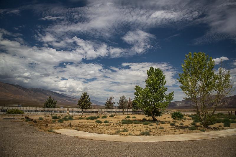 July 7 - Coso Junction_ Highway 395_ California.jpg