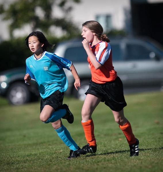 Soccer game Smashing Pumpkins-36.jpg