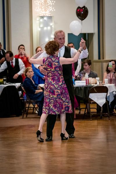 Dance_challenge_portraits_JOP-0410.JPG