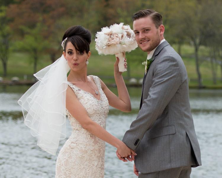 weddingparty-71.JPG