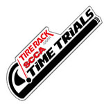 2020 SCCA Time Trials Logo Small square.jpg