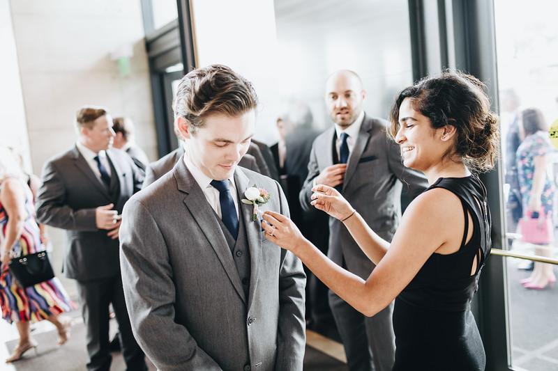 Zieman Wedding (99 of 635).jpg
